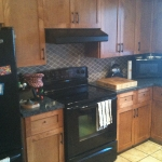 adreanne-kitchen-after-reno