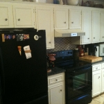 adrianne-kitchen-before-reno