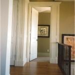 legend-hallway-1